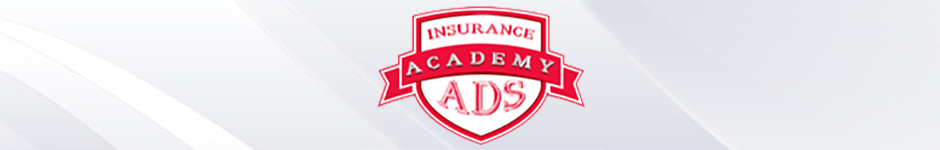 Ryan Stewman – Insurance Ads Academy
