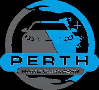 mobile car detailing perth