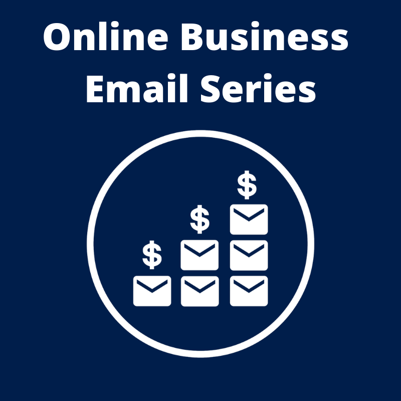 Common Sense Email Marketing