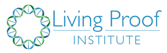 Living Proof Institute