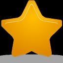 https://images.clickfunnels.com/4a/35a2d0efe011e5b2148945fea3355f/Star-Full.png