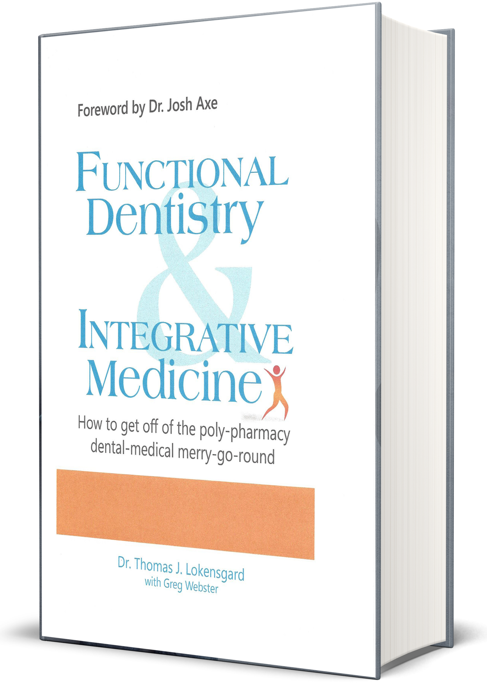 Functional Dentistry & Integrative Medicine