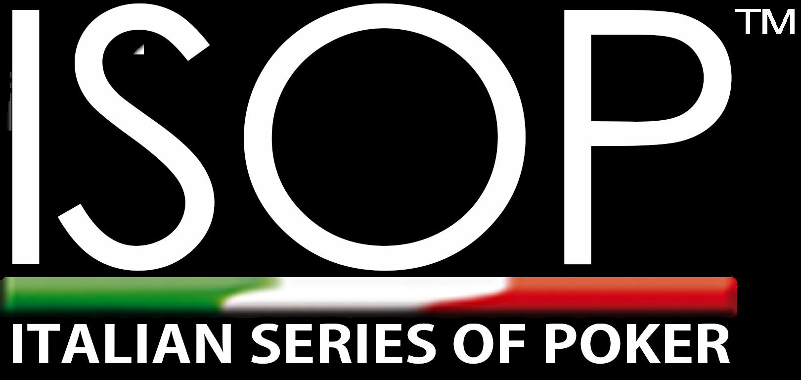 isop campionati italiani 2019