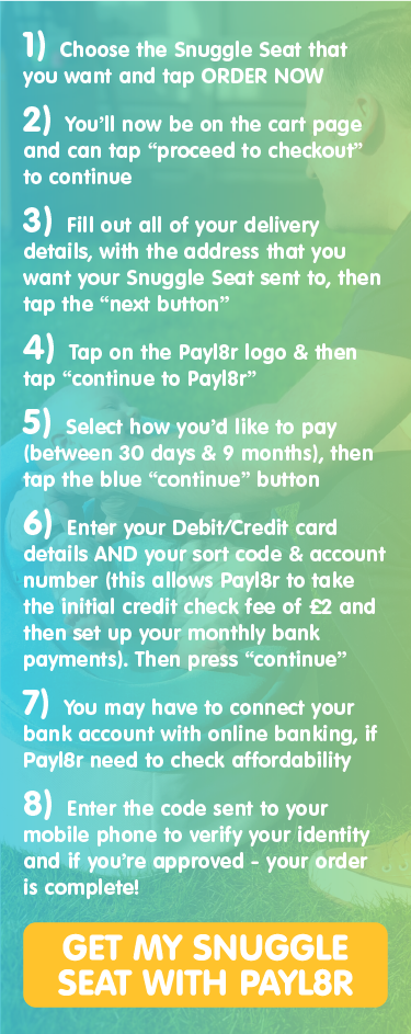 Payl8r Payment Instructions