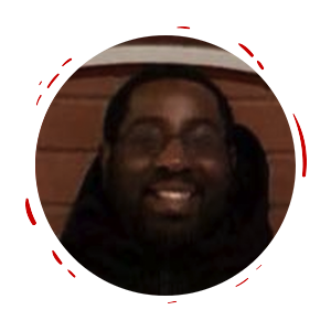 This image has an empty alt attribute; its file name is jermain.png