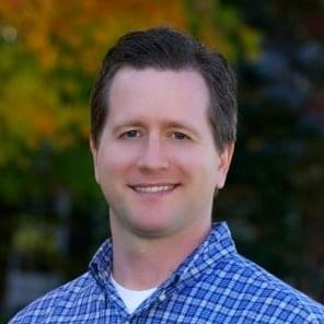 Jason Boeglen
