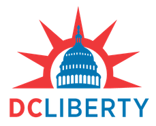 DC Liberty