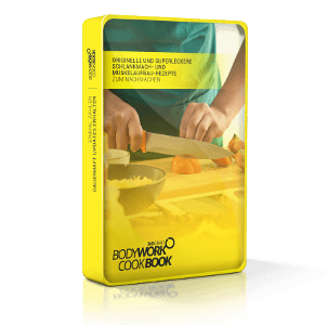cookbook_boxmockup_300-1.png
