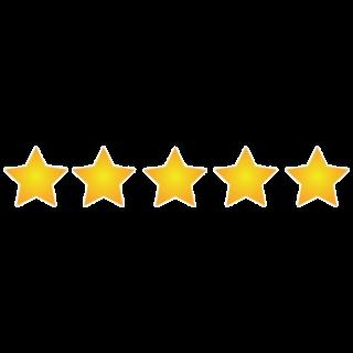 defense attorney reviews