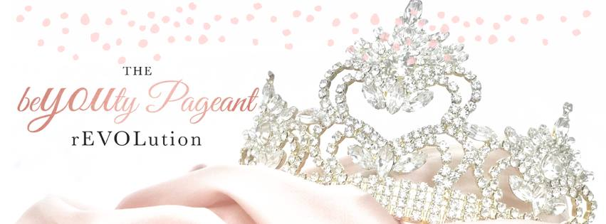 the beyouty pageant revolution, pageant planet, pageant planet coach, tpp coach, win a pageant, win a pageant coaching, april darby, charity majors, pageant coach, pageant interview practice, pageant academy, pageant interview