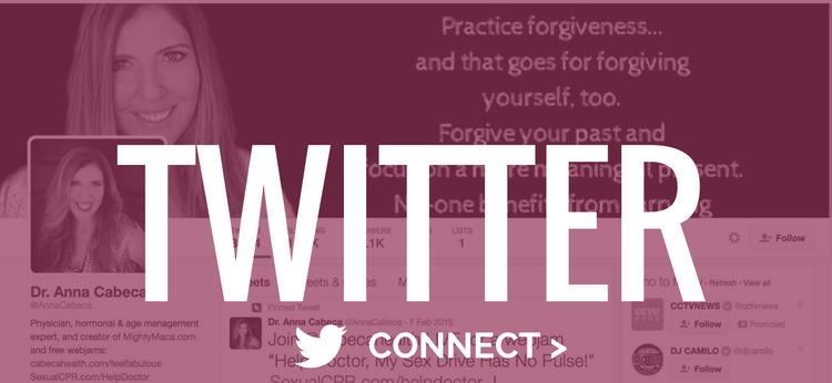 Connect on Twitter: https://twitter.com/annacabeca
