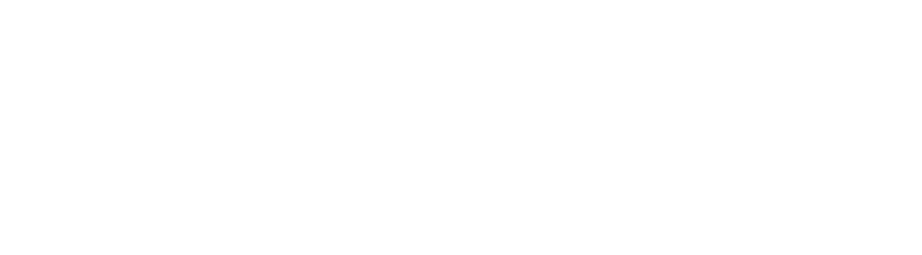 Brite Homes DLP Realty logo