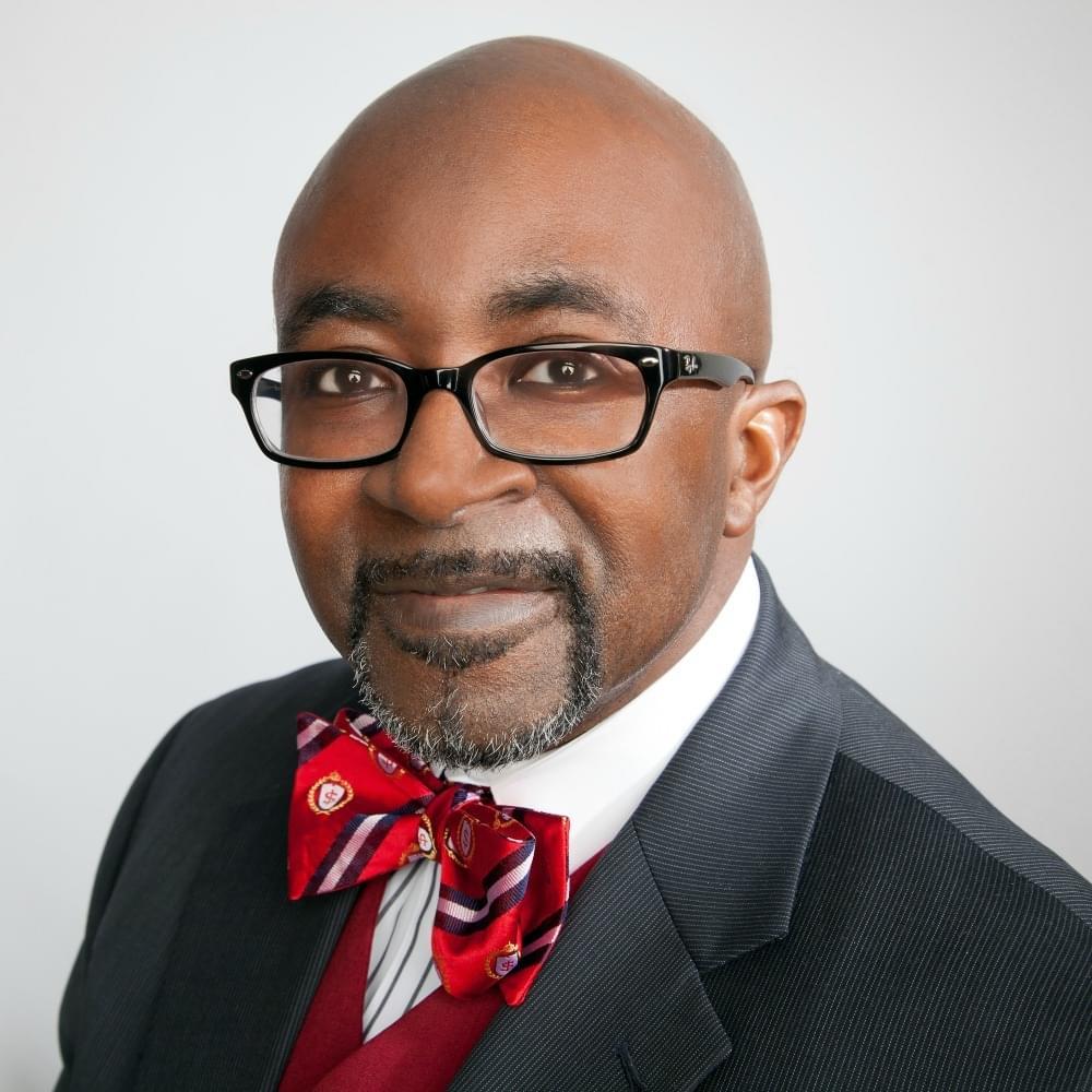 Lamar Tyler - Founder Traffic Sales & Profit