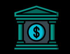 银行赚钱模式