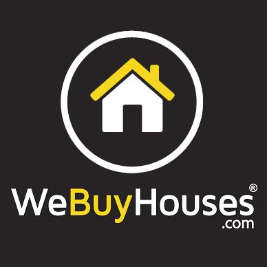 WeBuyHouses.com