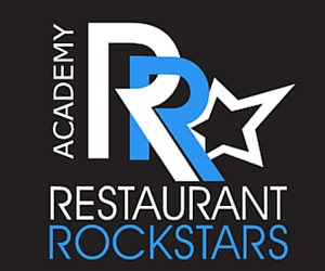 Rockstars Academy