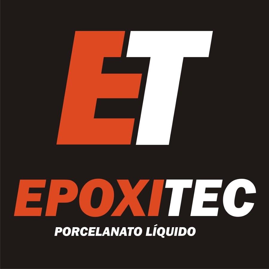 Curso Epoxitec