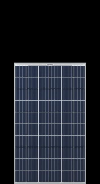Q.PLUS BFR-G4.1 275-285 Wp
