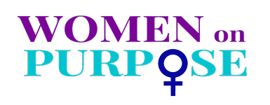 woman on purpose blueprint -find your true purpose