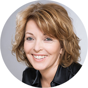 Marie-Lise Labonté