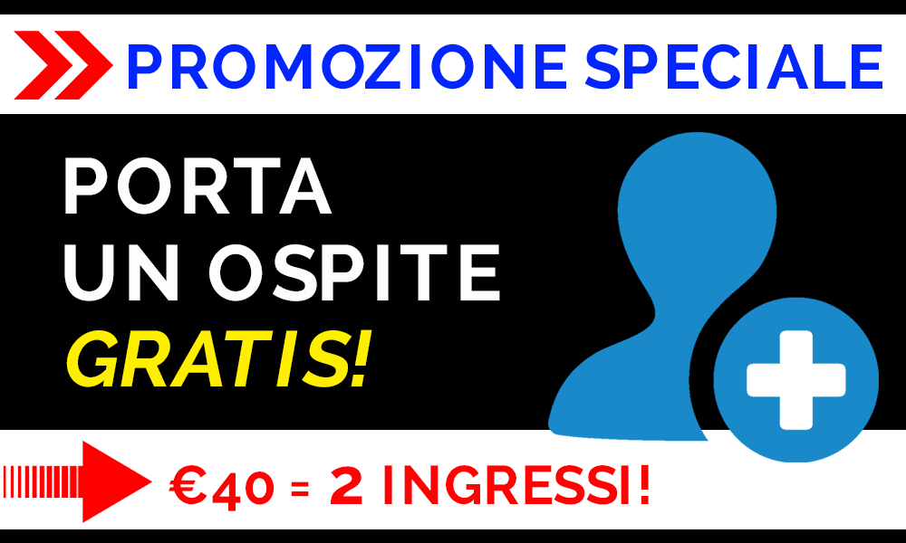 promozione-ospite-gratis