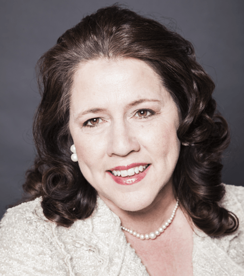 Deborah Reisdorph