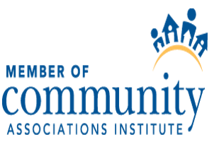 Global Disposal is a Member of Community Associations Institute of San Diego