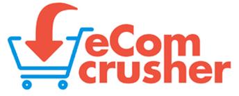 eCom Crusher