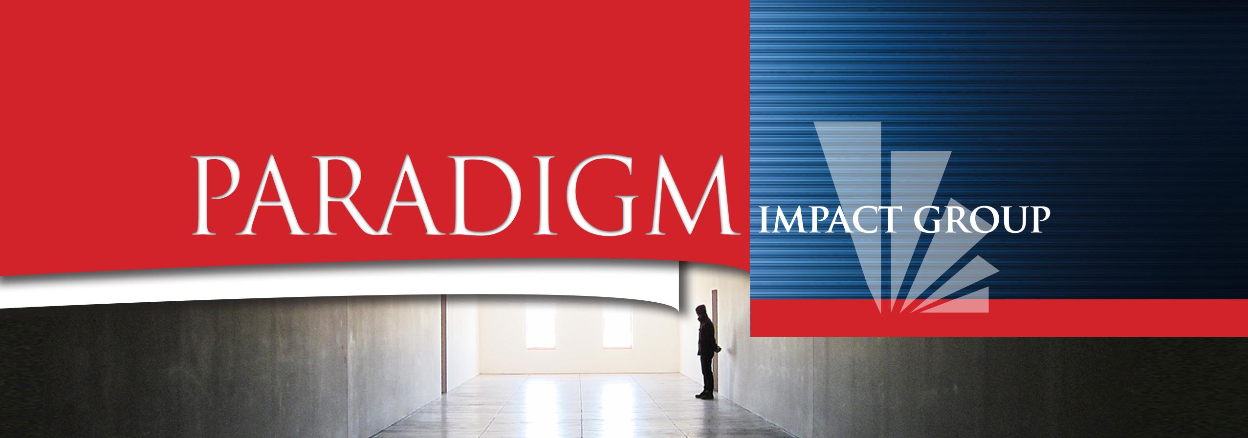 Paradigm Impact Group