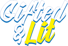 Gifted & Lit- A Blend of Hip-Hop & Education