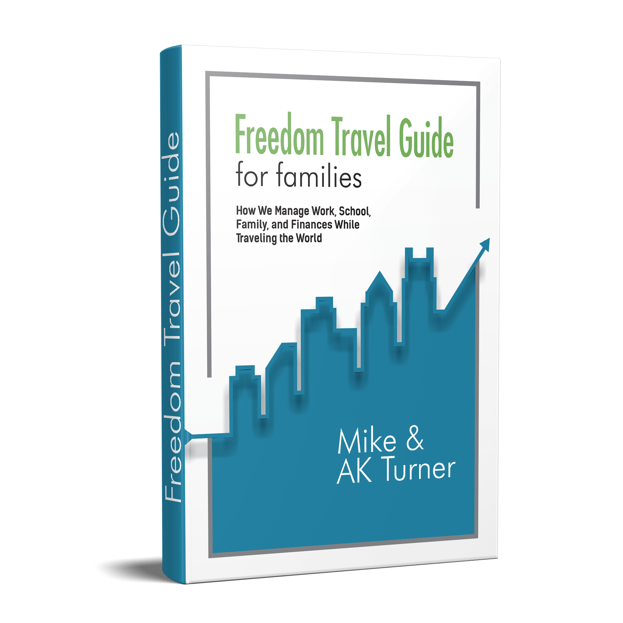 Freedom Travel Guide for Families