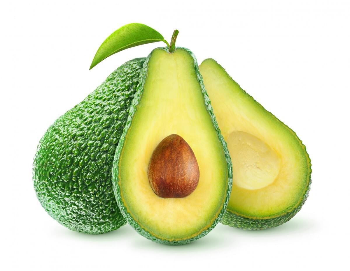 dieta keto, dieta cetogenica, aguacate, dieta del aguacate, bajar de peso, perder peso, adelgazar,