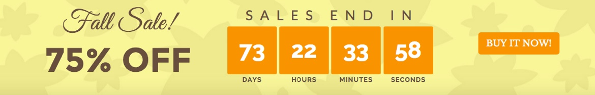 Rapidly 2x Your Sales