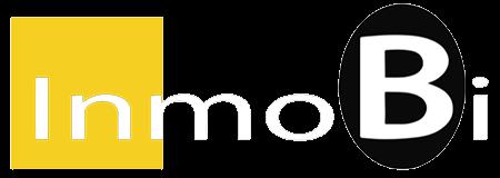 InmoBi