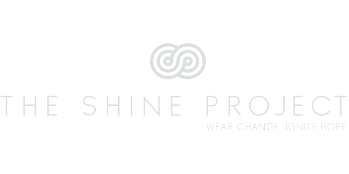 The Shine Project - 8 Day Mentorship Challenge