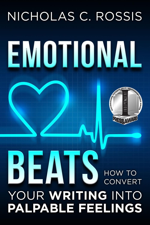 Emotional Beats by Nicholas C. Rossis