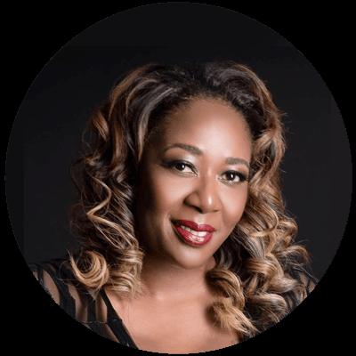 Gwendolen Drawhorn Wilder, Author and Motivational Consultant