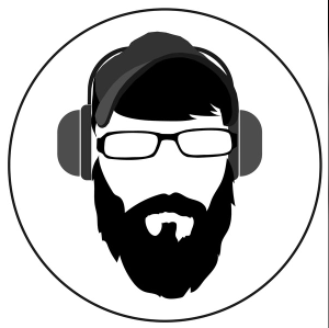 Fit for the Kingdom Podcast