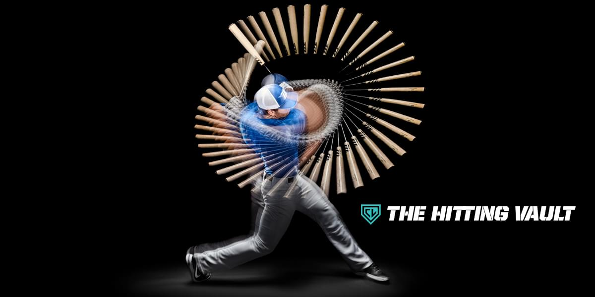 thv-baseball-swing-graphic
