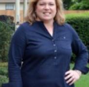 Lori Smith Testimonial