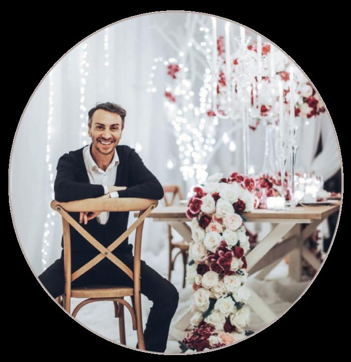 Alfio Bardolla - Funnel Marketing