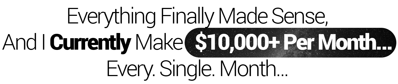 Download 10X Commissions plus Bonuses