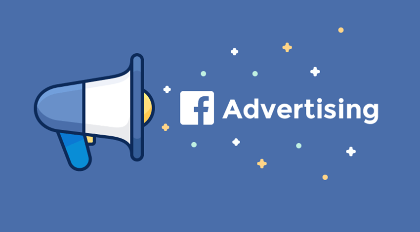 facebook-ads-optimizing-pros