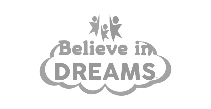 Believe in Dreams