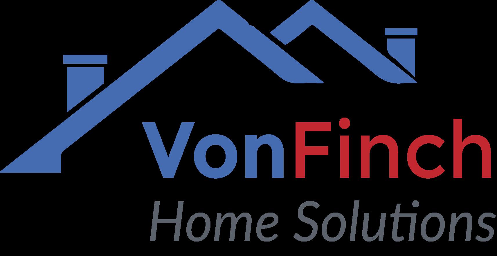 VonFinch Investments