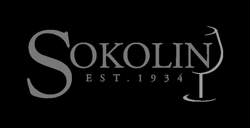 Sokolin