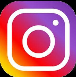 Link Instagram Sublime