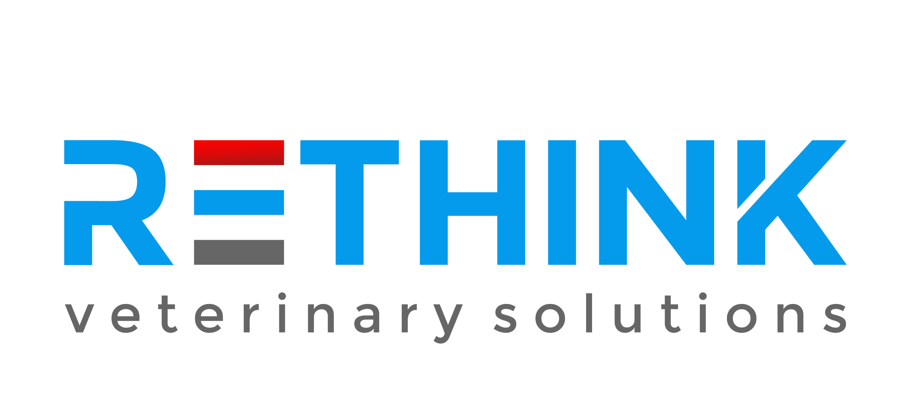 Rethink Veterinary Solutions