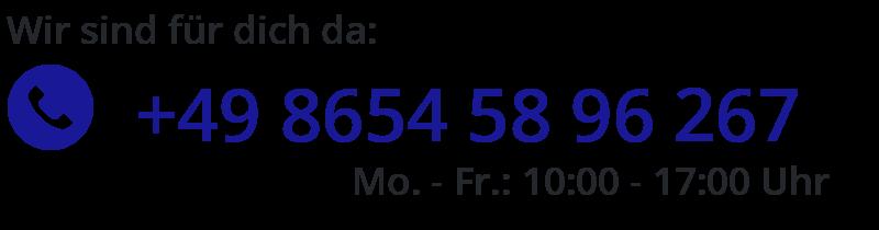 tel:004986545896267