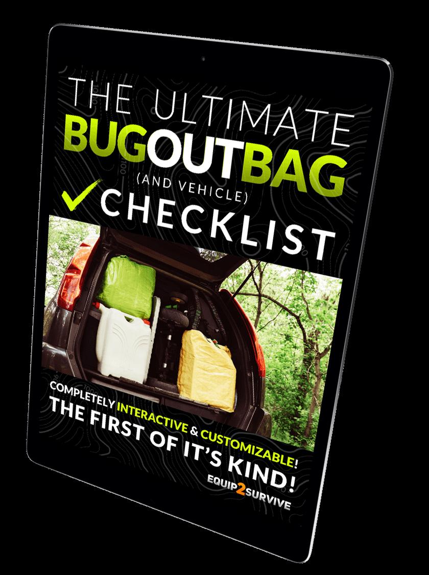 The E2S Ultimate Survival Fire Guide!